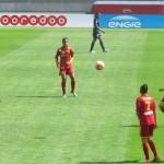 PSG_Rafettes_30_08_2015 (15)