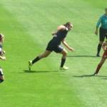 PSG_Rafettes_30_08_2015 (17)