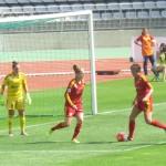 PSG_Rafettes_30_08_2015 (2)