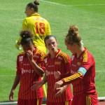 PSG_Rafettes_30_08_2015 (20)