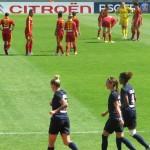 PSG_Rafettes_30_08_2015 (21)