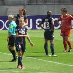 PSG_Rafettes_30_08_2015 (23)