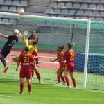 PSG_Rafettes_30_08_2015 (25)