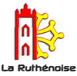 Amicale La Ruthénoise